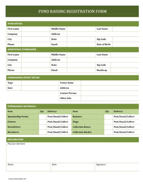 forms templates free microsoft word templates
