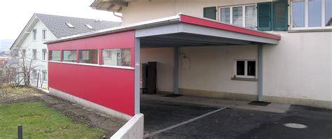 Carport Garage Gartenhaus 220 Berdachung Autounterstand