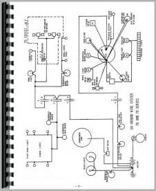 Truck Upholstery Shop Deutz Dx110 Tractor Wiring Diagram Service Manual