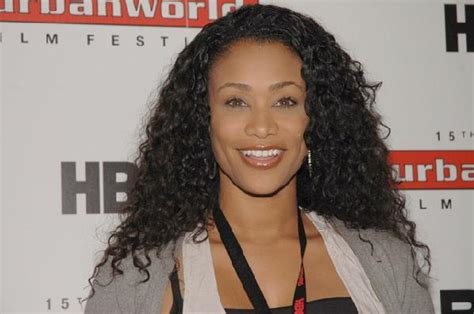 tami roman hair basketball wives tami roman sued over her weave rucuss