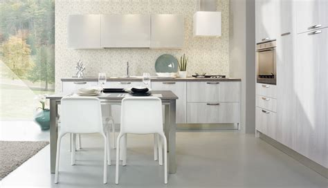 produzione cucine produzione cucine produzione cucine with