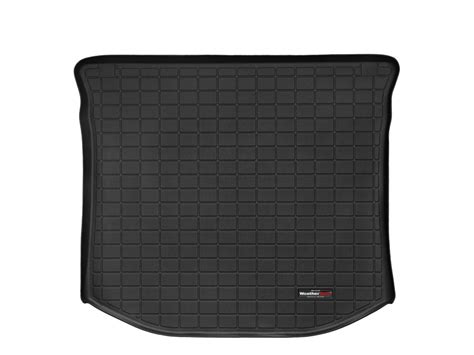 Jeep Grand Cargo Mat by 2011 2018 Jeep Grand Weathertech Cargo Liner