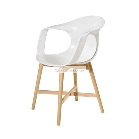 m chaise chaises de salle a manger design avec pieds bois