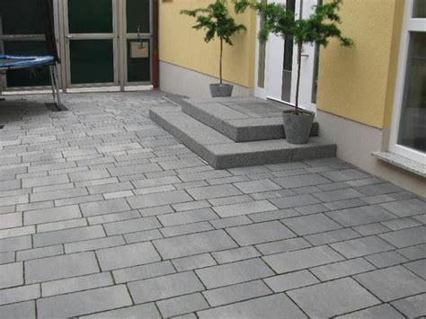 ebay kleinanzeigen dörpen pflastersteine qm preis betonwaren bepro