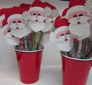 classmate christmas gift ideas classmate gifts inexpensive gifts for school gifts