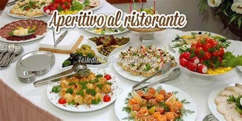 Idee Feste Bar by Aperitivo Al Ristorante Roma Per Feste Di Compleanno Con