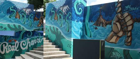 graffiti wallpaper brisbane metagraphics murals murals brisbane graffiti artist