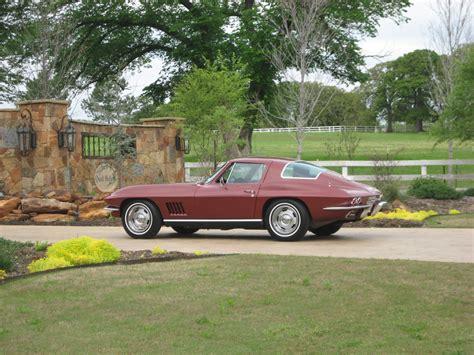 67 corvette for sale 63 to 67 corvettes for sale autos post