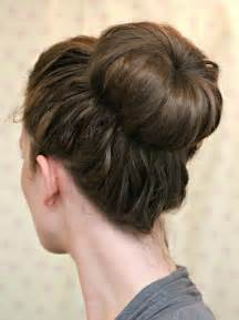 hairstyles for lazy top 15 very easy do it yourself hairstyle ideas for