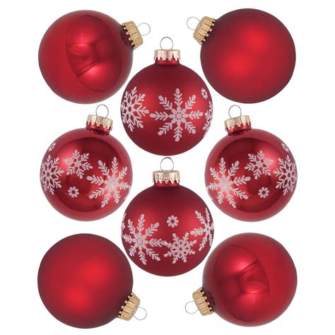 metal christmas ornaments sears com