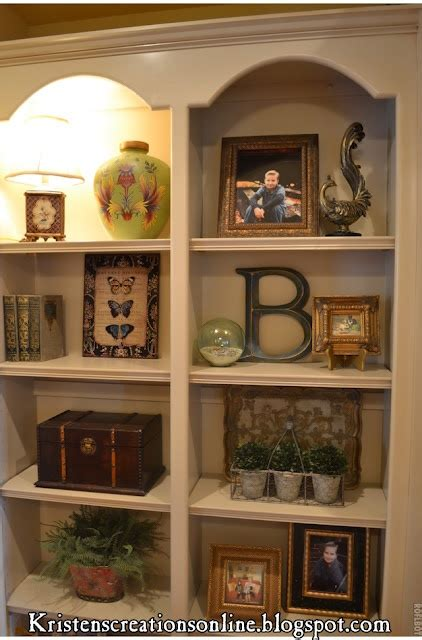 how to decorate a bookshelf how to decorate shelves this blog is the best do it