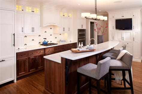 kitchen design minneapolis kitchen decorating and designs by inview interior design