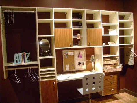 Office Closet Design by Home Office Design Inspiration California Closets Dfw