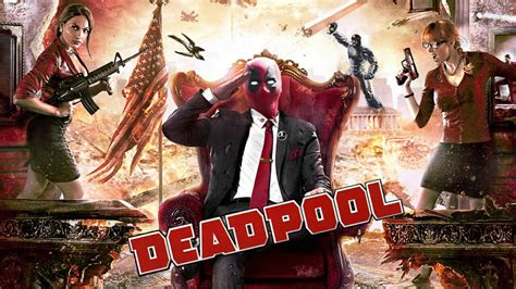 dealpool marvel hero poster film movie star american style deadpool full movie download watch hd