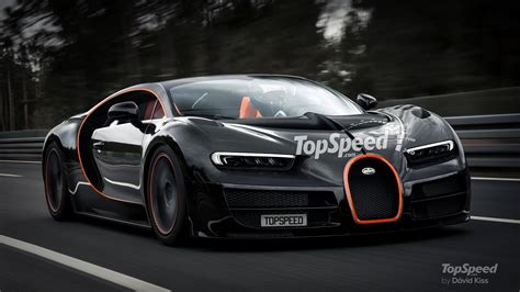bugatti chiron 2018 2018 bugatti chiron picture 648628 car review top speed