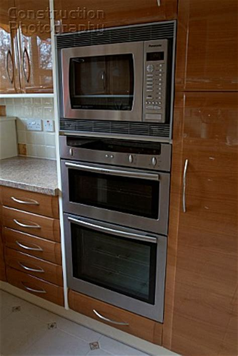 Kitchen Oven Microwave How Do I Disable Beeper On A Microwave Oven Microwave Ovens