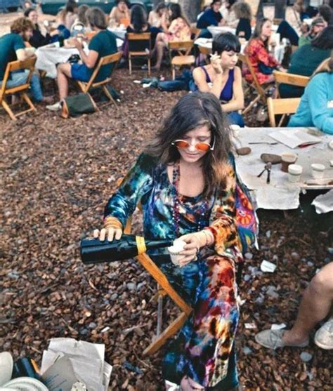 woodstock woodworking never before seen photos of woodstock 1969 the brofessional