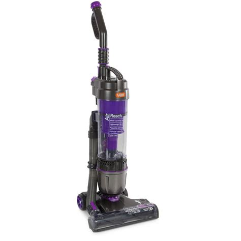 Vacuum Cleaner Penyedot Air Vax Vrs116 Mach Air Reach Vacuum Cleaner Homeware Zavvi
