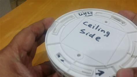 mr beams wireless motion sensing led ceiling light mr beams wireless motion sensing led ceiling light