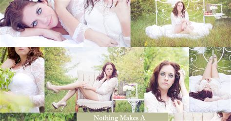 awn fort carson mrs s l outdoor boudoir photography l fort carson