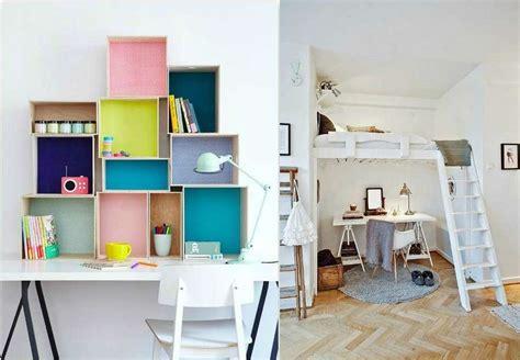 escritorios ideas escritorios diy para ni 241 os fotos ideas originales foto