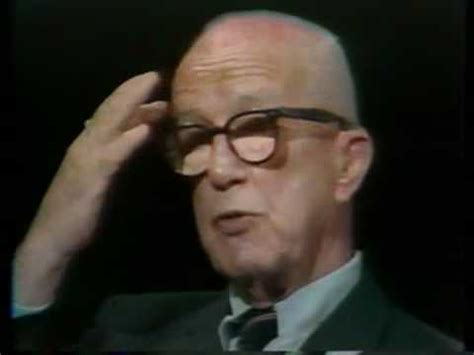 transcendental deception the tm curtain ã bogus science buckminster fuller rankings opinions