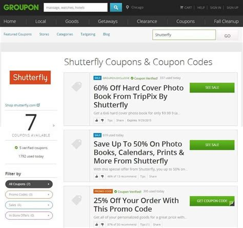 Free Groupon Gift Card Code - shutterfly card coupon code 2018 online spa deals in chandigarh