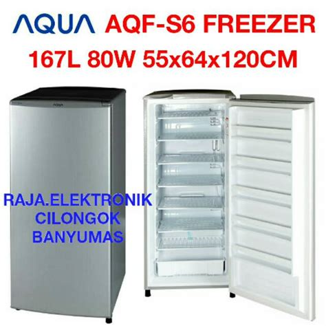 Harga Freezer Merk Aqua jual harga freezer es batu welcome to www sumberharga