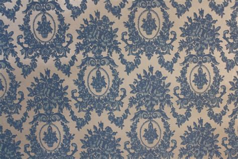 retro blue wallpaper uk victorian background powerpoint backgrounds for free