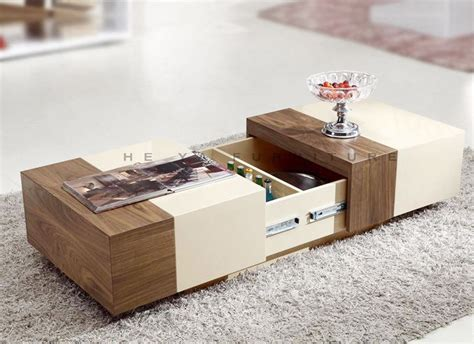 sofa center table designs furniture wood modern design sofa center table buy sofa