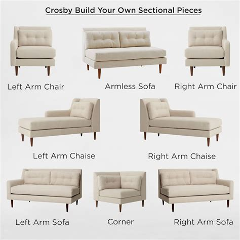 build a sectional sofa awesome 14 build a sectional sofa carehouse inside build