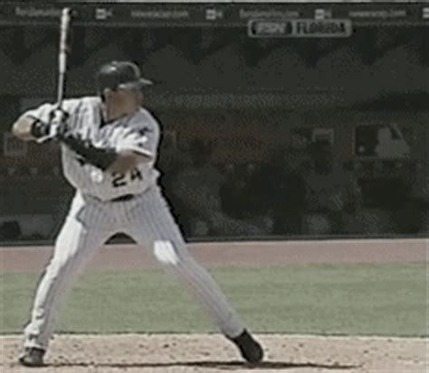 baseball swing sequence the truth about hand path in the baseball or softball