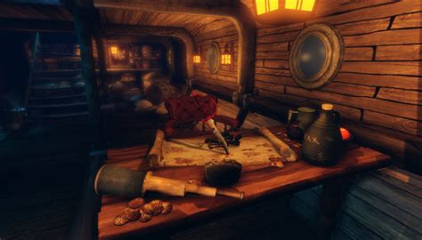 Ship Interior by 1000 Images About Pirate Ship Refference On Decks And