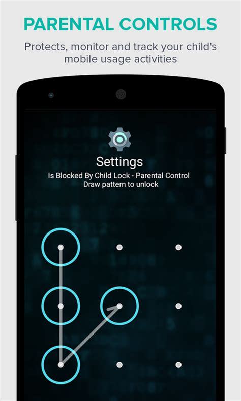 android parental controls parental controls for android 28 images place is a free parental application for parental
