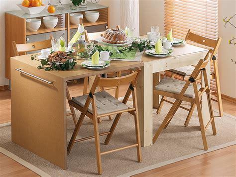 costruire un tavolo in legno fai da te come costruire un tavolo estensibile bricoportale fai