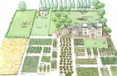 home and garden kitchen design software mein bestes buch f 252 r schlechte zeiten die moderne
