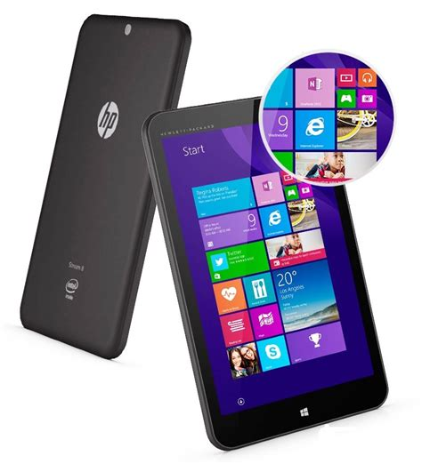 Hp Dan Tablet Xiaomi harga dan gambar hp tablet zona inormasi teknologi