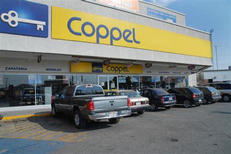 Ganadores Sorteo Tienda Coppel   tiendas coppel ganadores de los autos 2014 tiendas