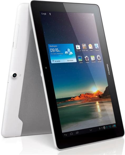 Tablet 10 Inch Huawei huawei mediapad 10 inch link 3g tab price in 2000 egprices