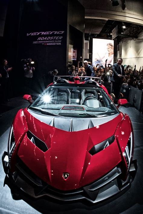 lamborghini veneno transformer 107 best images about cars on pinterest discover more