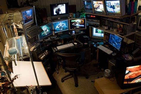 gaming setup designer best gamer setups and furniture