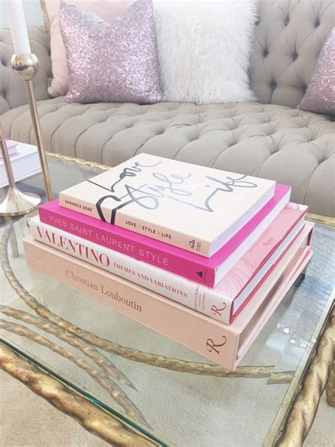 stylish coffee table stylish coffee table pictures photos and images for