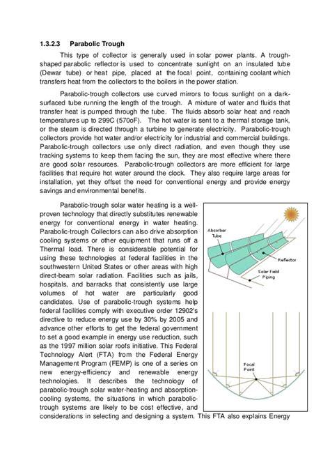 windsurfer template comfortable ez 12 parabolic reflector template ideas