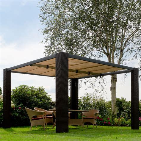 flachdach pavillon aluminium kerti b 250 tor pavilon kerti l 225 mpa f 252 ggő 225 gy hinta 225 gy