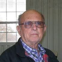 wayne smith obituary visitation funeral information