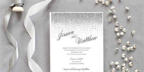Wedding Invitation Generator by Wedding Invitation Generator