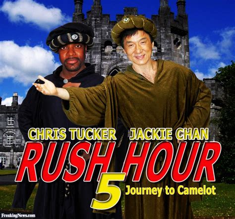 film magic hour full movie free download jackie chan thunderbolt greek subtitles indonesia god