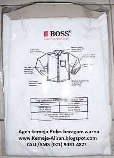 Harga Kemeja Panjang Merk Platini maaf sementara kami tidak melayani oder jual kemeja baju