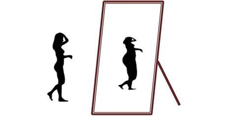 anorexia y bulimia nerviosa htmlrincondelvagocom diferencias entre anorexia bulimia y vigorexia en cuidateplus