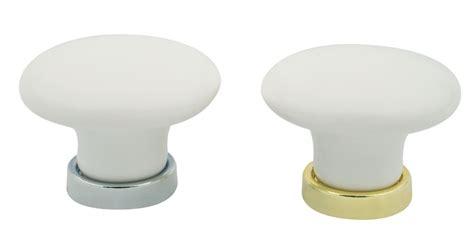 sj imports ltd porcelain knob
